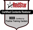 RedStar Certified Contents Restorer