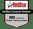 RedStar Certified Contents Restorer